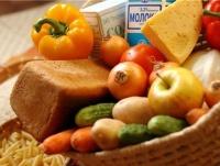 диета при заболевании почек