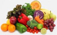 диета после удаления почки