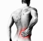 симптомы болезни почек у мужчин