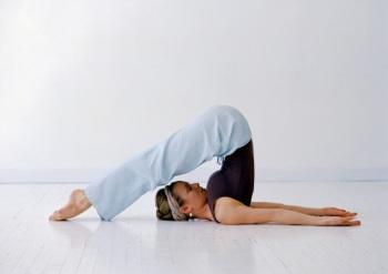 упражнения при нефроптозе