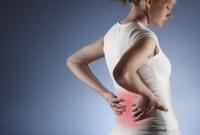 камни в почках симптомы