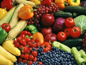 диета при болезни почек