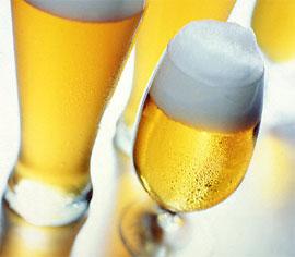 болят почки после пива