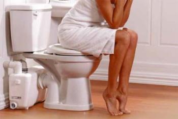 Застудил мочевой пузырь: симптомы простуды у мужчин Застудил мочевой пузырь: симптомы простуды у мужчин