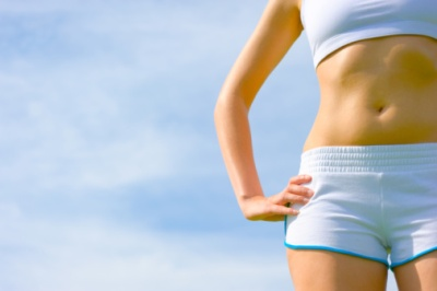 Как укрепить мышцы мочевого пузыря?