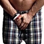 Мужчина ночью часто ходит в туалет по маленькому: причины, что делать?